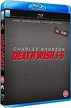 Best death wish 5 blu ray Reviews