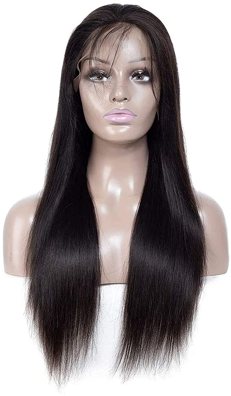 Cosplay Beautiful Wigs High quality Real Human W and Black African Ranking TOP10 Hair