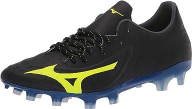 Mizuno Men's Soccer Shoe