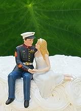 Best marine corps wedding cake Reviews