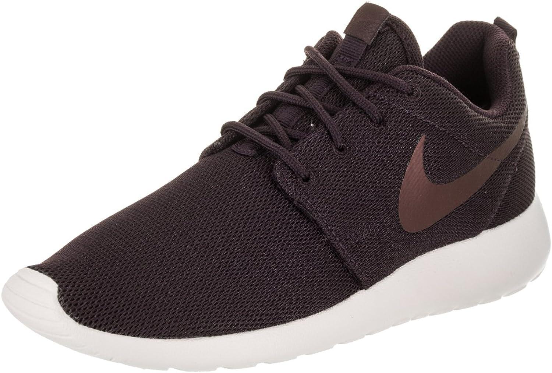 Nike - 844994 844994 602 Damen  zeitloser Klassiker