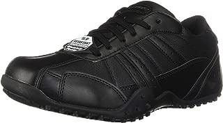 anti liquid for shoes