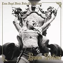 Best love angel song Reviews
