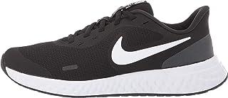 Nike Unisex Revolution 5 (Gs) Laufschuh