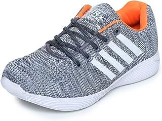 TRASE Boy's Sports Shoe