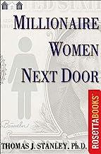 Millionaire Women Next Door (Millionaire Set Book 3)