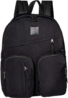 حقيبة ظهر مزدوجة داون آي آي من فانز