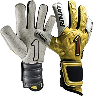 341991f5f5496 Amazon.com: Rinat - Goalkeeper Gloves / Player Equipment: Sports ...