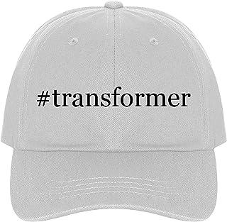 Comfortable Dad Hat Baseball Cap #Transformer