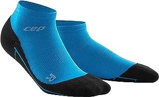 cep merino short socks