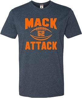 Best mack t shirt Reviews