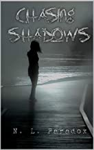 Chasing Shadows (Ember Doyle Series Book 2)
