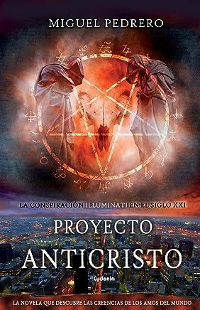 Proyecto Anticristo