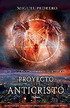 Proyecto Anticristo: 2
