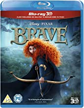 Pixar Movies Imdb