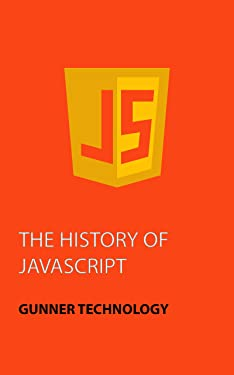 The History of JavaScript
