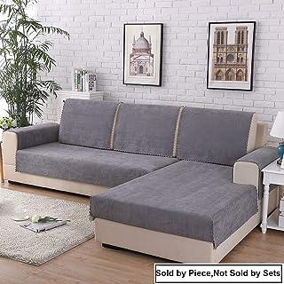 Mejor Muebles Para Perros En Ikea