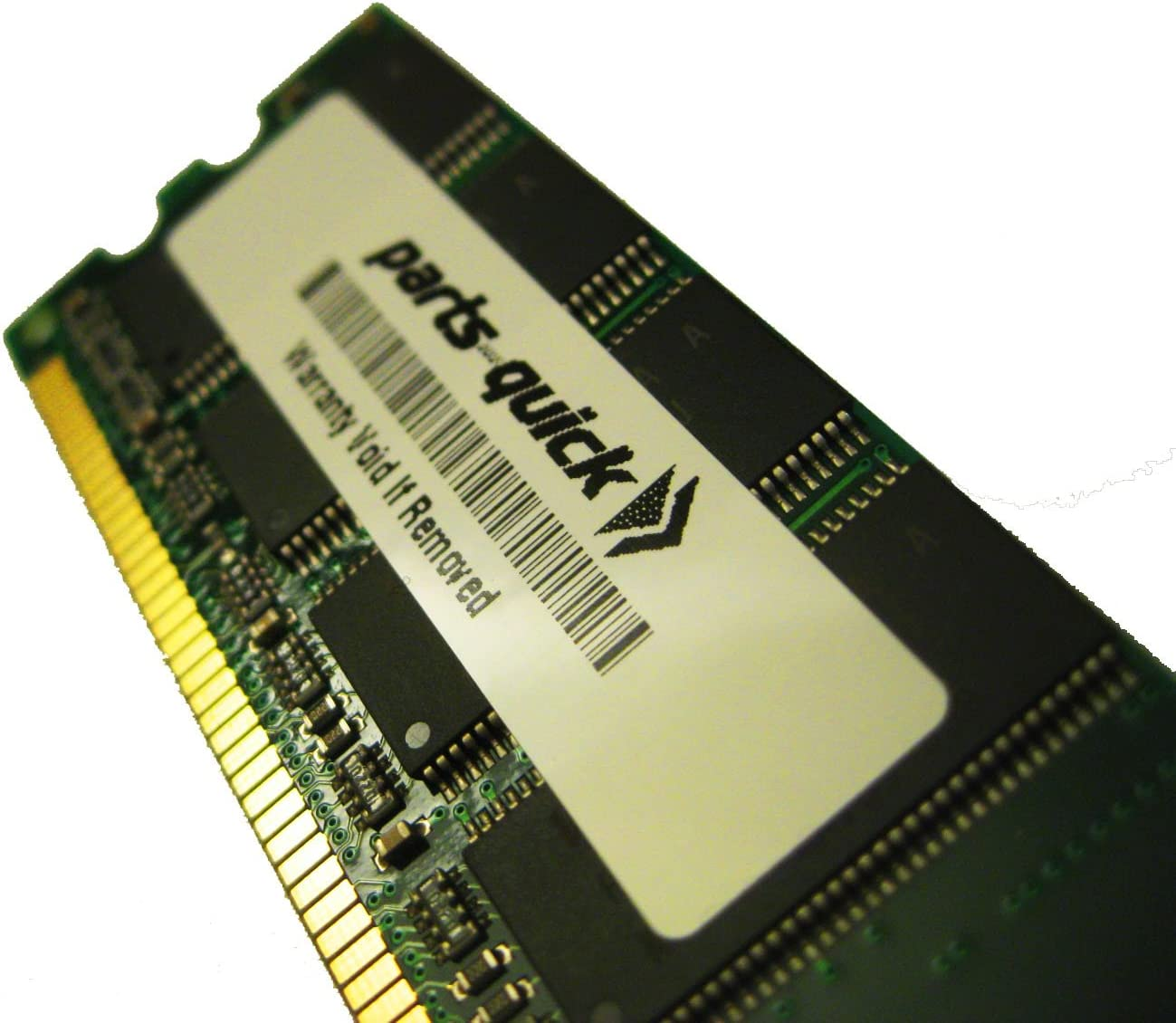 parts-quick 512MB 200 pin DDR SDRAM for Printer Over item handling ☆ famous Memory SODIMM HP