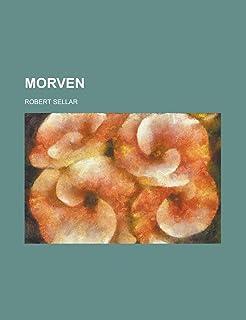 Morven