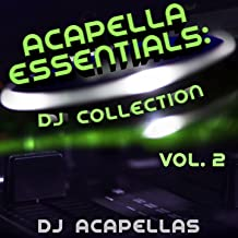 Back in Black (Acapella Version)
