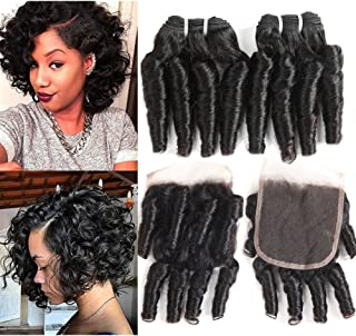 Best she hair weave Reviews
