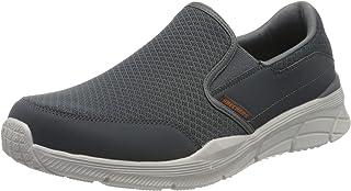 Skechers Equalizer 4.0, Sneaker Infilare Uomo