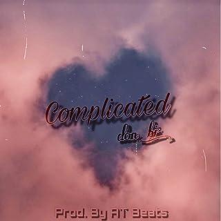 Complicated [Explicit]
