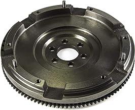 LuK LFW228 Flywheel