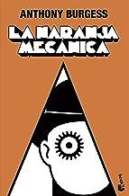 Amazon.es: La naranja mecanica