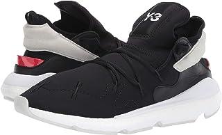 82288fbe1 Amazon.com  adidas - adidas Y-3 by Yohji Yamamoto   Shoes   Women ...