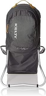 kelty backpack carrier