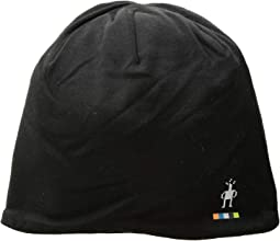 PhD® Light Reversible Beanie