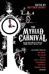 The Myriad Carnival Paperback
