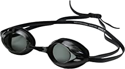 Vanquisher Optical Goggle