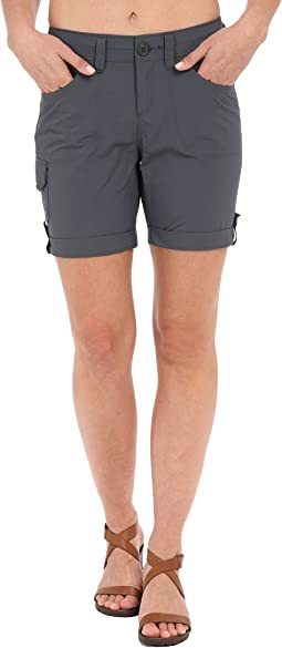 Mountain Hardwear - Mirada™ Cargo Shorts