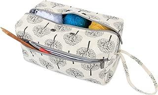 yarn for crochet bag