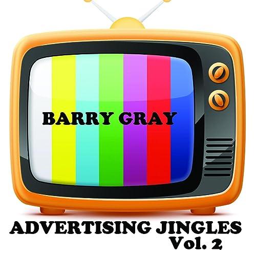 Ekco Radio and Television de Barry Gray en Amazon Music - Amazon.es