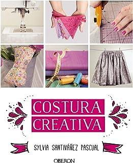 comprar comparacion Costura creativa (Singulares (anaya))