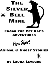 Best cat and rat bell story Reviews