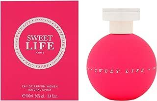 sweet life perfume