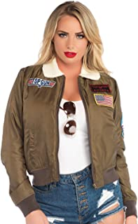 Best maverick and charlie halloween costumes Reviews