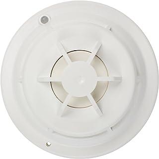 Amazon.com: fire alarm - Sie on