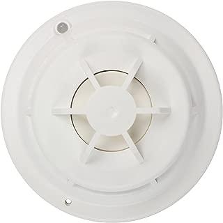 Siemens FPT-11 500-095918 Fire Alarm Intelligent Thermal Heat Detector Sensor