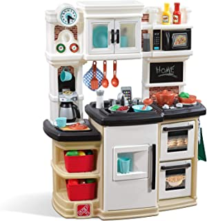 Step2 Great Gourmet Kitchen for Kids - 868000