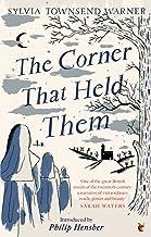 The Corner That Held Them (Virago Modern Classics)