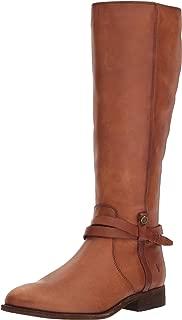 Best dr scholl's brilliance wide calf tall boots Reviews