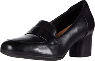 Clarks Un Cosmo Way womens Loafer