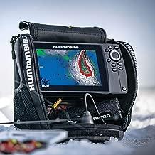 Humminbird ICE Helix 7 Chirp/GPS G3N All Season [411210-1]