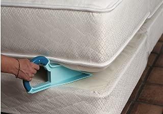Bed MadeEZ 11151 Mattress Lifter