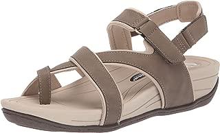 Dr. Scholl's Shoes Women's Meri Wedge Sandal